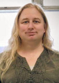 Talia C. Johnson
