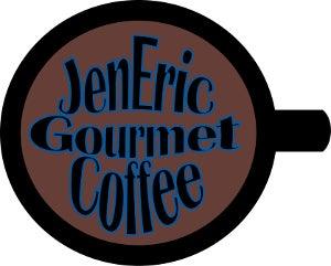 JenEric logo